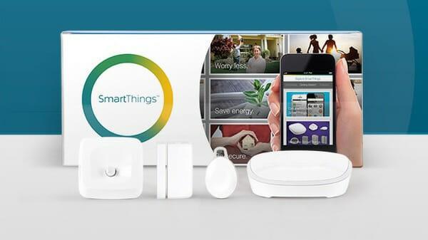presentes-futuristas-para-casas-inteligentes_6-SmartThings