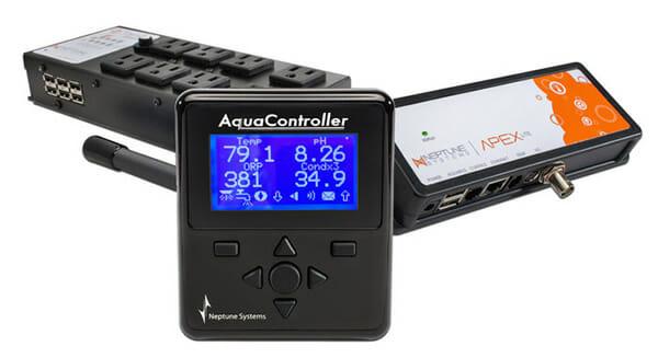 presentes-futuristas-para-casas-inteligentes_8-Apex-AquaController