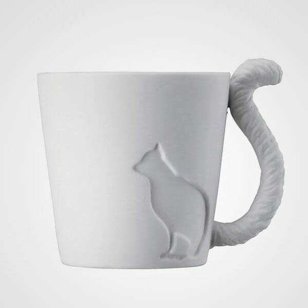 41 Coisas que todos os apaixonados por gatos adorariam ter