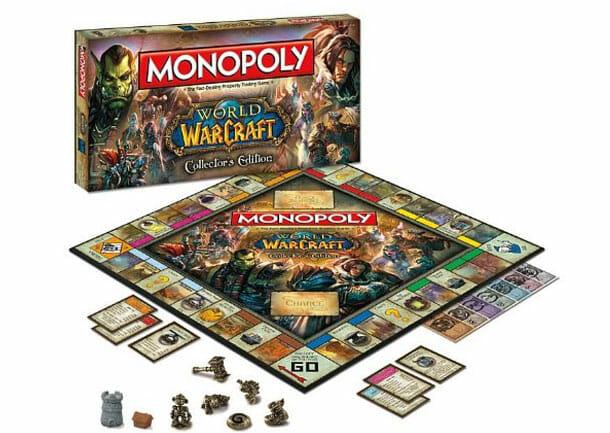 monopoly-world-of-warcraft