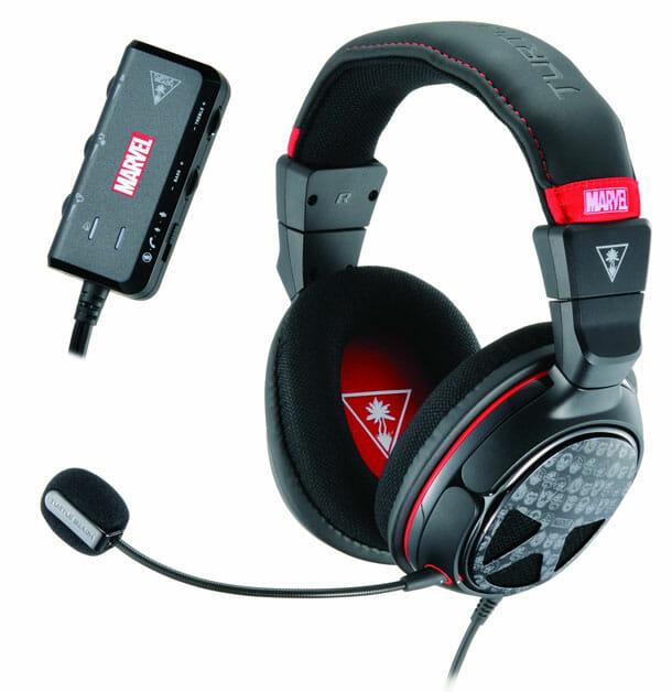 headset-marvel