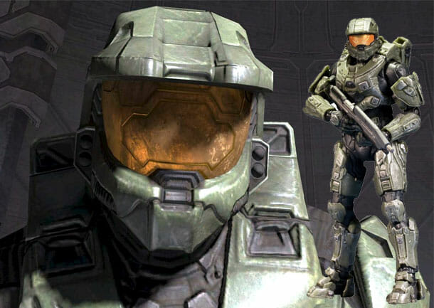 action-figure-master-chief-halo