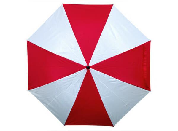 guarda-chuva-umbrella