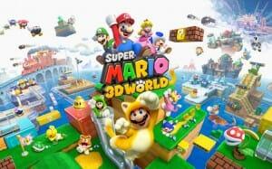 top-10-melhores-games-wii-u-2013_1