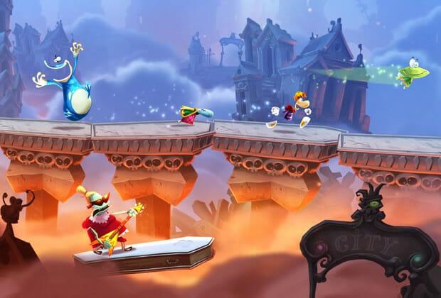 top-10-melhores-games-wii-u-2013_4