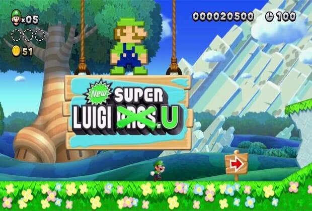 New Wii U Games 2013 : Top melhores jogos do nintendo wii u de rock n tech