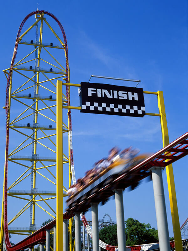 top-16-montanhas-russas-velozes_3-top-thrill-dragster-1