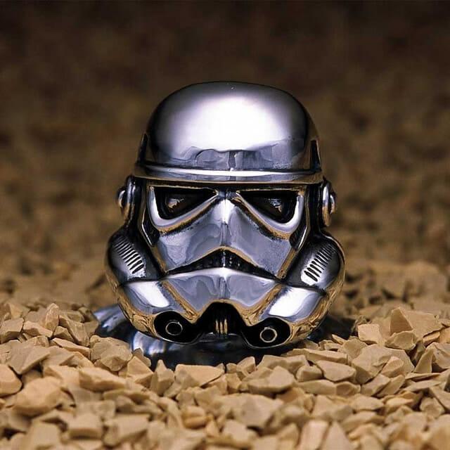 aneis-casamento-star-wars_16-stormtrooper