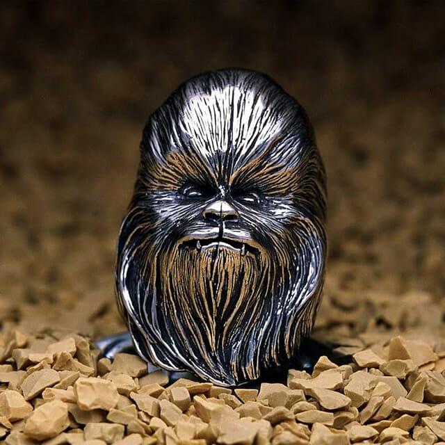 aneis-casamento-star-wars_4-chewbacca