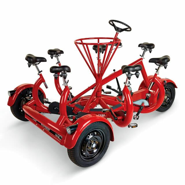bicicleta-triciclo-7-pessoas_2
