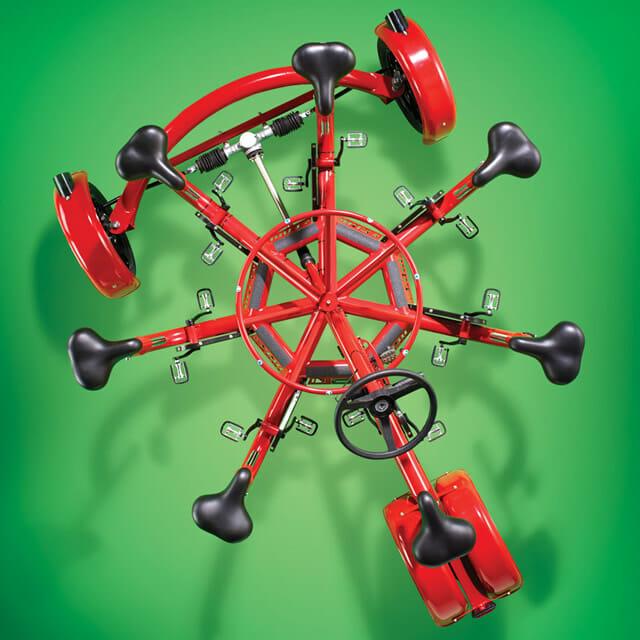 bicicleta-triciclo-7-pessoas_3