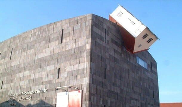 construcoes-incomuns-extraodinarias_2