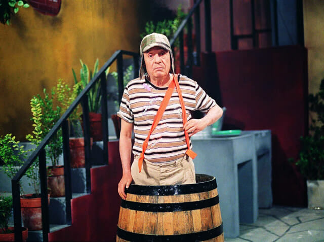 dubladores-originais-chaves