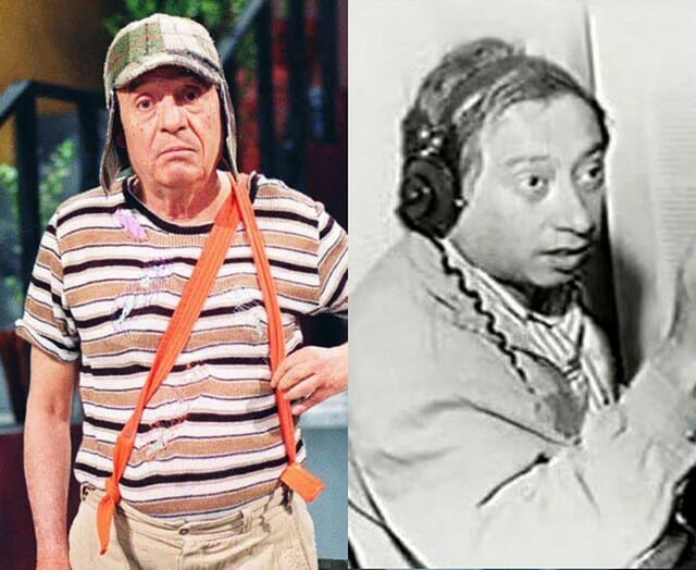 dubladores-originais-chaves_1