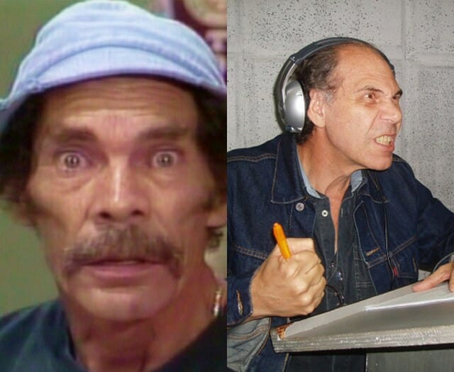 dubladores-originais-chaves_4