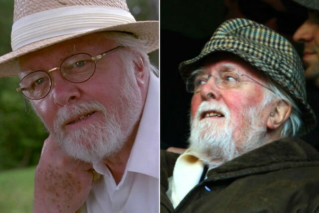 elenco-jurassic-park-hoje_richard-attenborough
