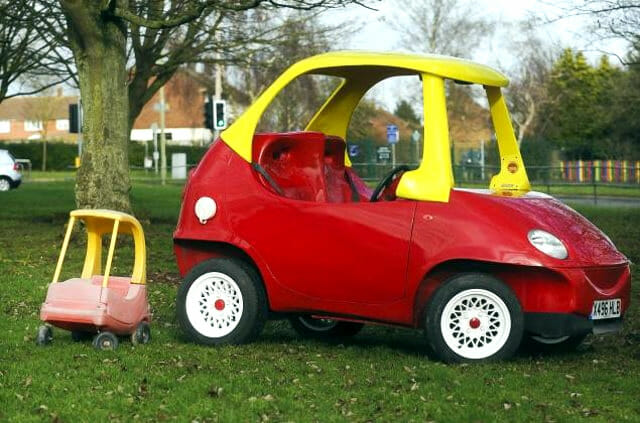 escala-real-little-tikes_2