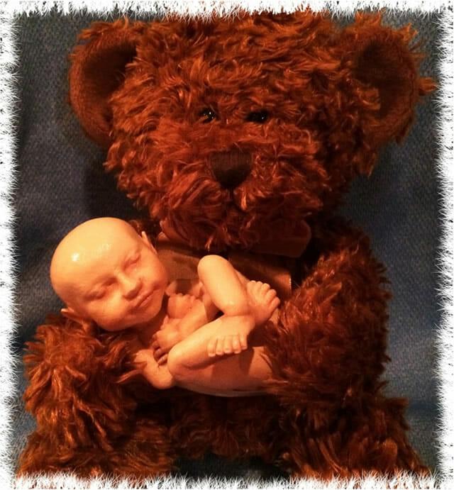 impressao-3d-bebe-feto_5
