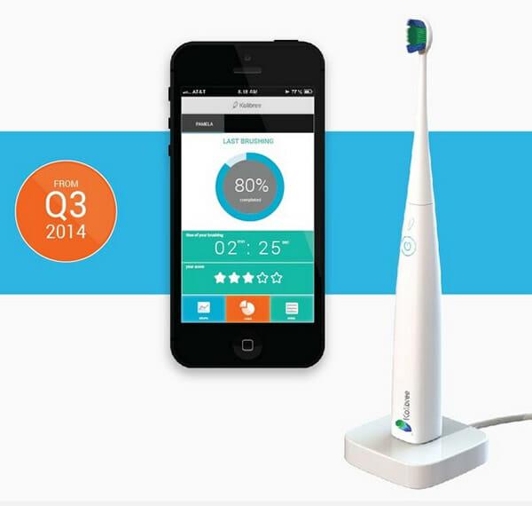 kolibree-smart-toothbrush-ces-2014_2