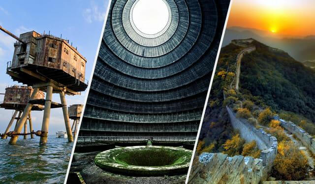 lugares-espetaculares-abandonados-mundo