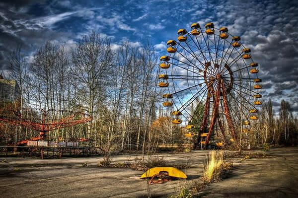 lugares-espetaculares-abandonados-mundo_1