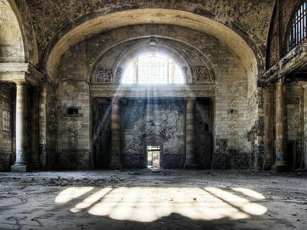 lugares-espetaculares-abandonados-mundo_12