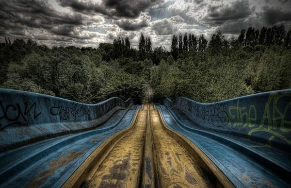 lugares-espetaculares-abandonados-mundo_13