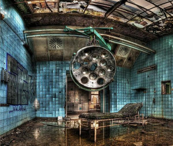 lugares-espetaculares-abandonados-mundo_14