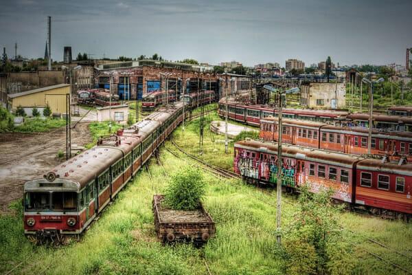 lugares-espetaculares-abandonados-mundo_15