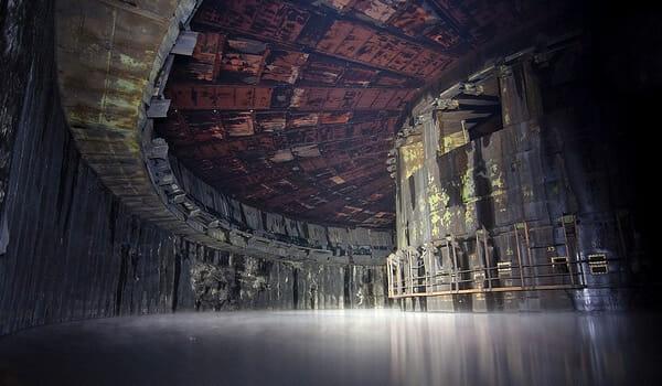 lugares-espetaculares-abandonados-mundo_16