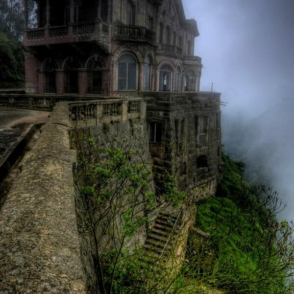 lugares-espetaculares-abandonados-mundo_17