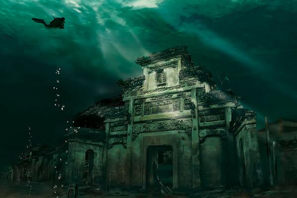 lugares-espetaculares-abandonados-mundo_2