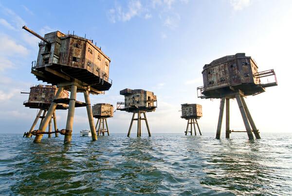 lugares-espetaculares-abandonados-mundo_3