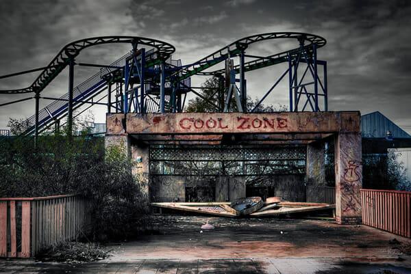 lugares-espetaculares-abandonados-mundo_4