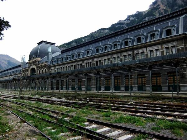 lugares-espetaculares-abandonados-mundo_9