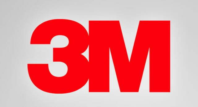 marcas-origem-nome_3m