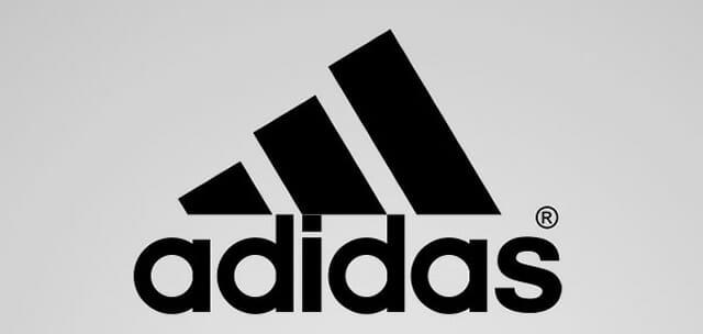 marcas-origem-nome_adidas