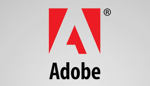 marcas-origem-nome_adobe