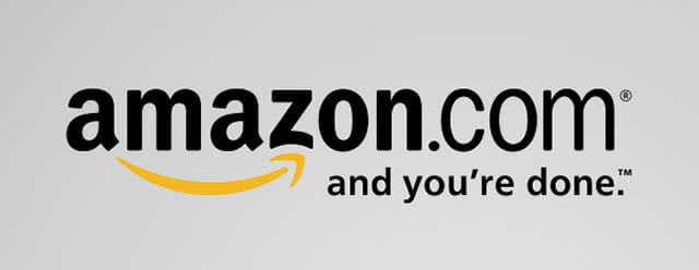 marcas-origem-nome_amazon