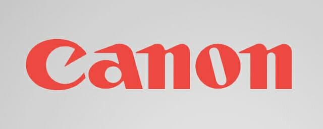 marcas-origem-nome_canon