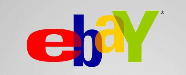 marcas-origem-nome_ebay