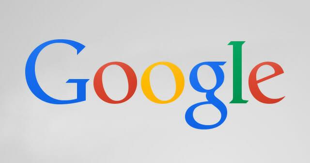 marcas-origem-nome_google