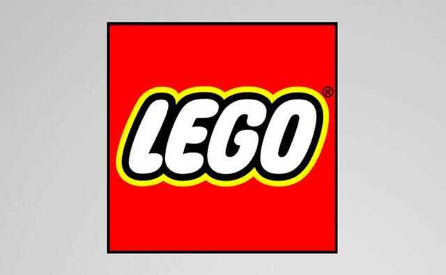 marcas-origem-nome_lego
