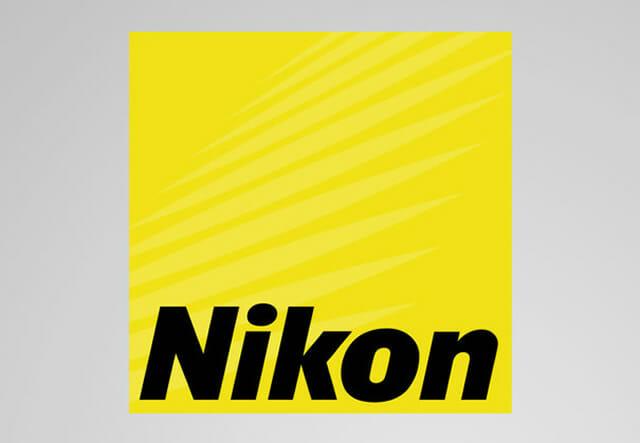 marcas-origem-nome_nikon