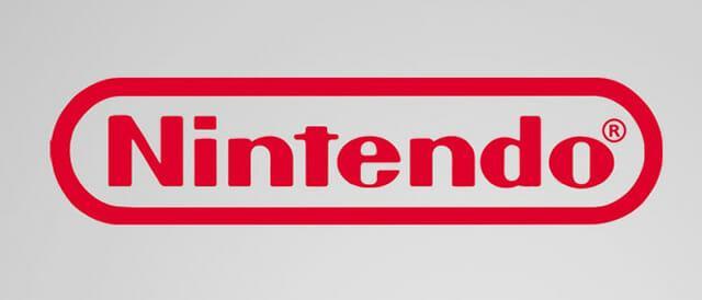 marcas-origem-nome_nintendo
