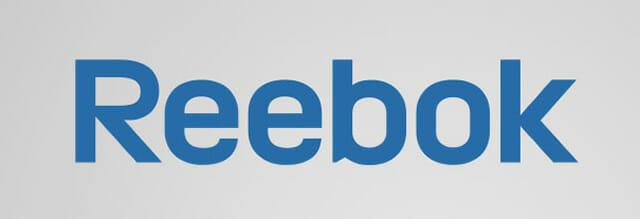 marcas-origem-nome_reebok