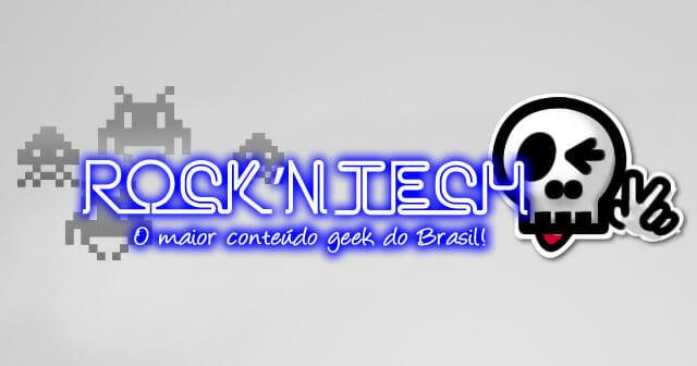 marcas-origem-nome_rockntech