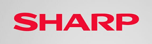 marcas-origem-nome_sharp