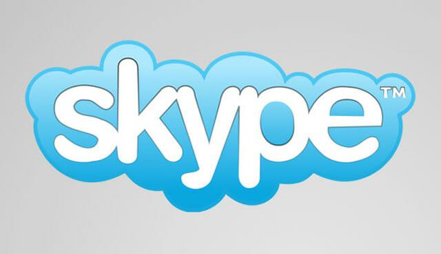 marcas-origem-nome_skype