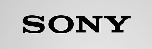 marcas-origem-nome_sony